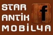 Star Antik Mobilya – Doğal Ahşap Mobilya