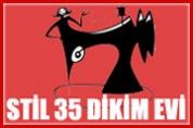 Stil 35 – Bayan Elbise Dikim Evi