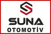 Suna Otomotiv – 2. El Lüks Oto