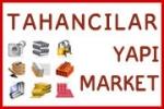 Tahancılar Yapı Market – Tırla Nakliye
