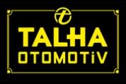 Talha Otomotiv