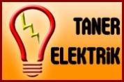 Taner Elektrik