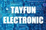 Tayfun Elektronik