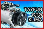 Tayfun Oto Klima – 0541 631 00 01