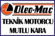 Teknik Motorcu