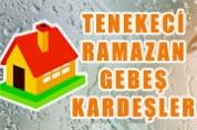 Tenekeci Ramazan