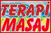 Fethiye Terapi Masaj Salonu – Köpük ve Duş