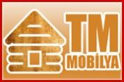 TM Mobilya – Dizayn Dekorasyon