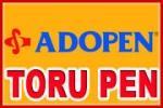 Toru Pen – Adopen Üretici Bayii