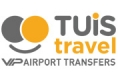 Tuis Travel
