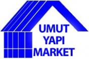 Umut Yapı Market