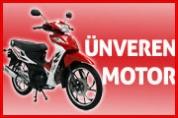 Ünveren Motor – Ümit Bisikletleri Yetkili Servisi