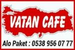 Vatan Cafe – Tost Köfte Döner Kokoreç