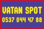 Vatan Spot