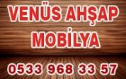 Venüs Mobilya
