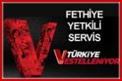 Fethiye Vestel Yetkili Servisi – Taner HELVACI
