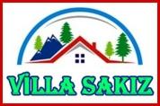 Villa Sakız – Kiralık Tatil Villası