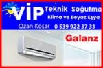 VİP Teknik Servis