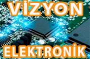 Vizyon Elektronik
