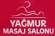 Yağmur Masaj Salonu