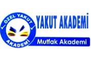 Yakut Akademi – Özel Mesleki Eğitim Merkezi