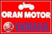 Yamaha Oran Fethiye – Satış Servis Nihat ORAN