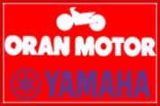 Yamaha Oran Fethiye – Satış Servis