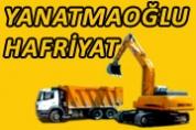 Yanatmaoğlu Hafriyat