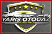 Yarış Otogaz – Lpg Sistemleri Satış Servis Montaj