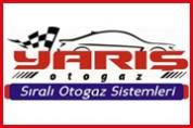 Yarış Otogaz – Lpg Sistemleri