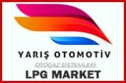 Yarış Otomotiv – Otogaz Lpg Market