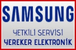 Fethiye Samsung Yetkili Servis