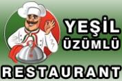 Yeşil Üzümlü Restaurant