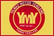 Yılmaz Motor Yenileme – Turbo Revizyon