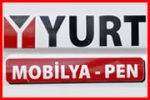 Yurt Mobilya – Pvc ve Alüminyum Doğrama