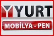 Yurt Mobilya & Pen