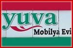 Yuva Mobilya – Özel Tasarım Mobilya