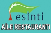 Esinti Aile Restaurantı